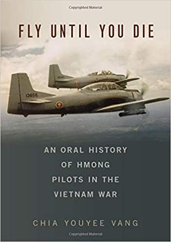 The U.S. Air Force: Vietnam War to Today A Brief History