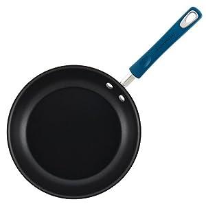 Rachael Ray Porcelain Nonstick Cookware Set