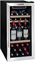 La Sommelière LS38A - Enfriador de vino (Independiente