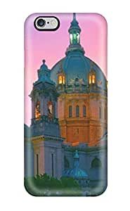 Durable Protector With Cathedral Of Saint Paul St. Paul Minnesota Hot Design Case For Samsung Note 3 Cover