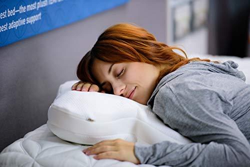 Tempur-Pedic TEMPUR-ProForm Embrace Pillow