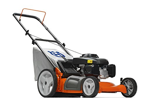 Husqvarna 7021P, 21 in. 160cc Honda Walk Behind Mower
