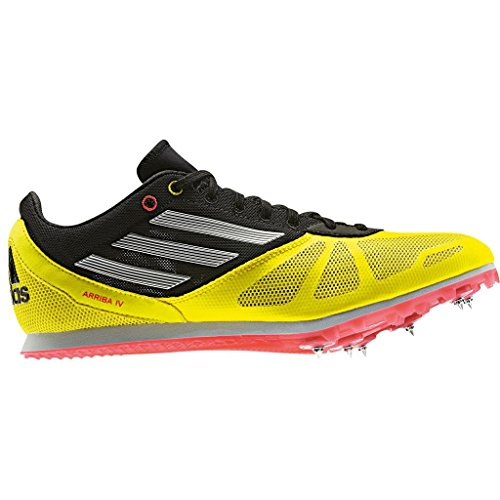 adidas Running Men's Arriba 4 M Running Shoe