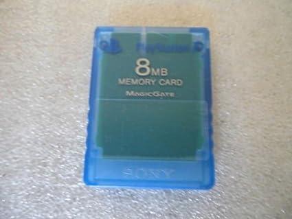 RARE OFICIAL TARJETA DE MEMORIA MICROSD HC PARA PLAYSTATION ...