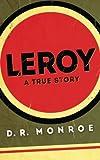 Leroy, D. R. Monroe, 1940014891