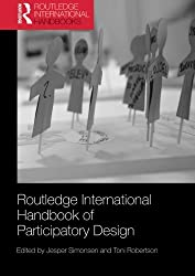 Image of the product Routledge International that is listed on the catalogue brand of Routledge.