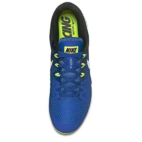 806555 Unisex Wanderschuhe Mehrfarbig Nike 413 Erwachsene Ogxwwq7