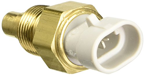 Standard Motor Products TS253T Temperature Switch with - Switch Custom Temperature Coolant