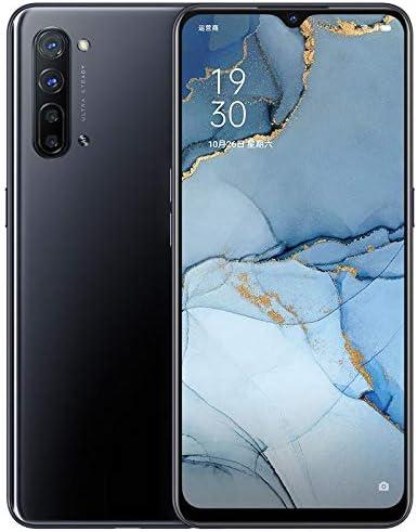 Original Oppo Reno 3 5G Mobile Phone 12G+128GB 6.4