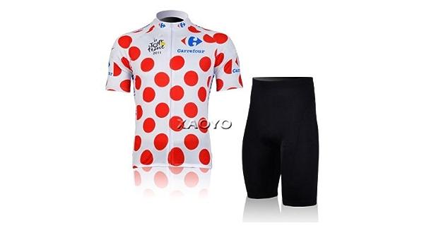 MONTON - CARREFOUR Ciclismo para bicicleta cómodo ...