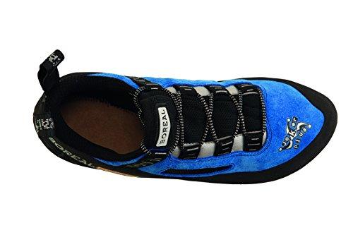 Boreal Joker Plus - Zapatos deportivos unisex