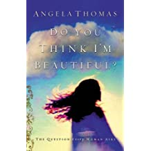 Amazon.com: Angela Thomas: Books, Biography, Blog, Audiobooks, Kindle