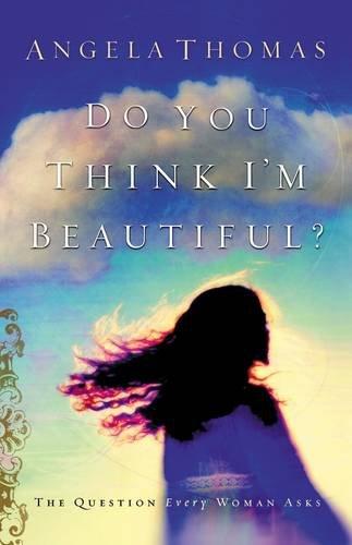 Download DO YOU THINK I'M BEAUTIFUL? PDF