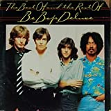 The Best of & the Rest of Be Bop Deluxe