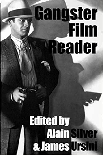 gangster film reader limelight