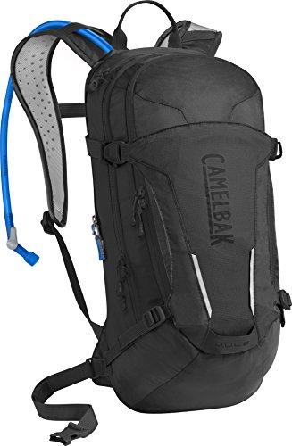 CamelBak 1115404000 Parent M U L E Hydration Pack product image