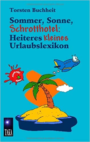 Dich lieben (English translation)