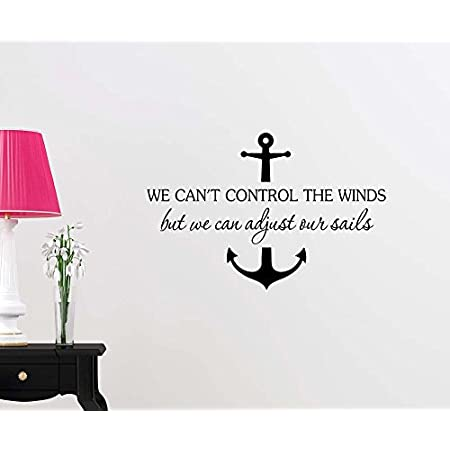 41BtiUuGTKL._SS450_ Beach Wall Decals and Coastal Wall Decals