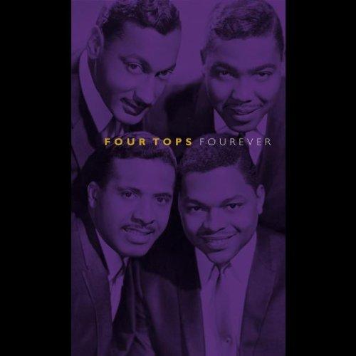 Fourever by Hip-O Records
