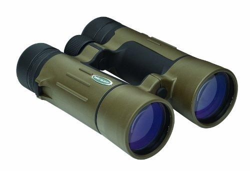 Weaver Kaspa 10X50 Binocular, Black