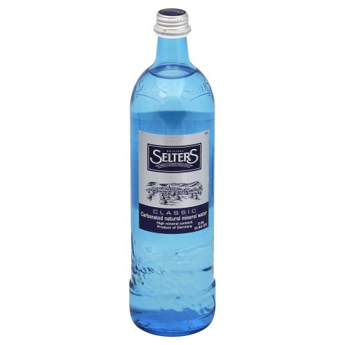 selters-water-mineral-carb-glss-b