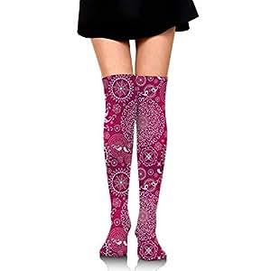 Ropa; ›; Mujer; ›; Calcetines y medias