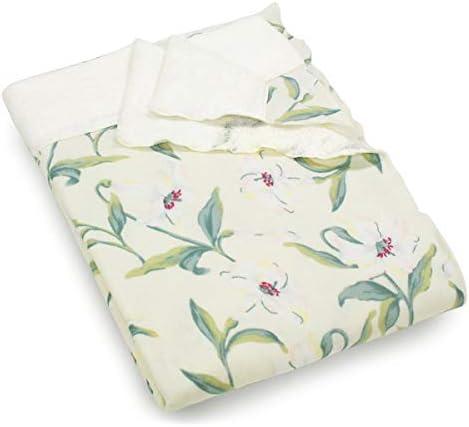 로망스 코 모 포 〔 Seora 〕 인도 長綿베이 지 140 × 190cm 일본 스틸 1-6635-9045-9400 / Romance Kosugi Towel Ket [Seor