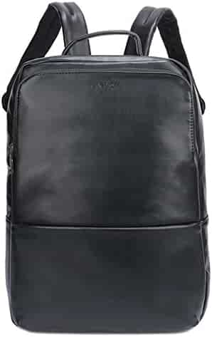 ef32cd79b9cd Search jansport - jialajialaNO - 14 to 14.9 Inches - Laptop ...