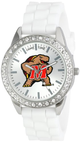 Game Time Women's COL-FRO-MD