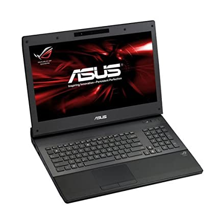 Asus G74Sx Notebook Nvidia Stereoscopic 3D Windows 7