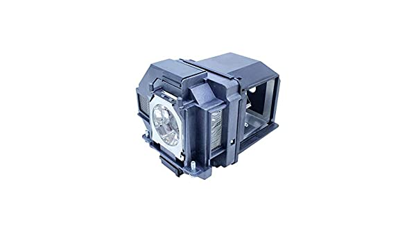 Starlight Lampara Proyector ELPLP96 V13H010L96 Compatible con ...