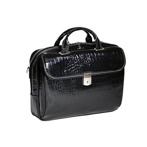 siamod-servano-leather-133-laptop-briefcase-black