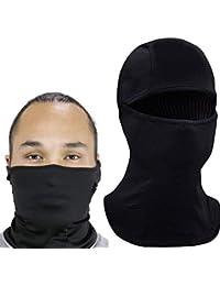 Balaclava Windproof Ski Thermal Face Mask Neck Warmer
