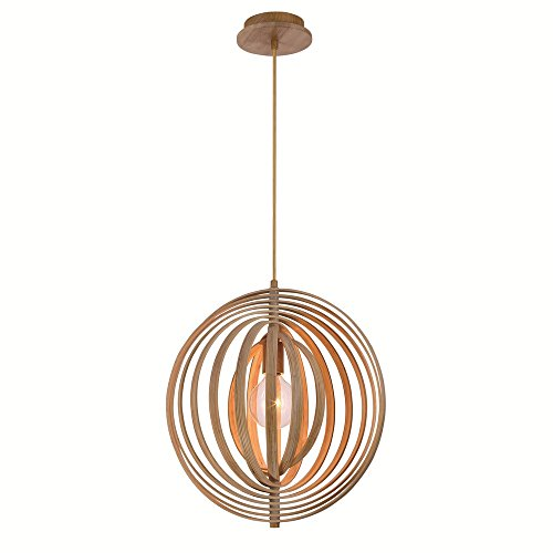 Eurofase Lighting Pendant in US - 7