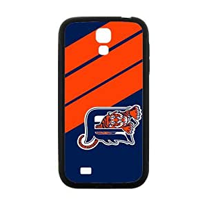 Happy detroit tigers Phone Case for Samsung Galaxy S4
