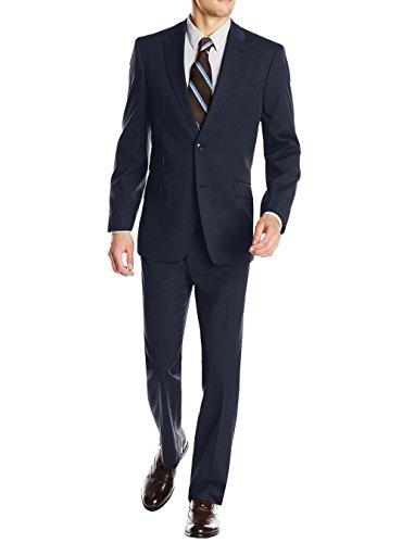Italy Men Suits - 6