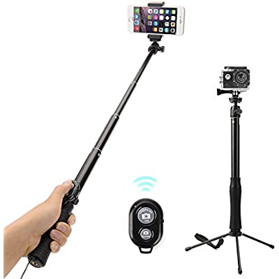 bluetooth-selfie-stick-alfort-3-in