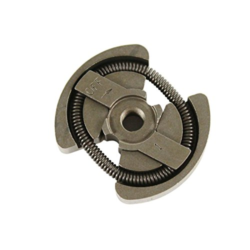 Chainsaw Clutch (Poulan 530057907 Chainsaw Clutch)