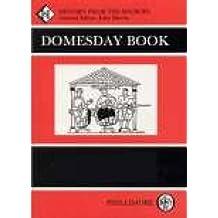 Domesday Book: Wiltshire