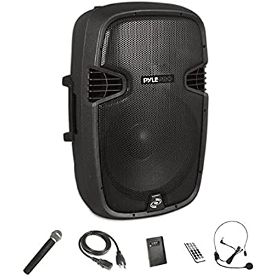 wireless-portable-pa-speaker-system-1