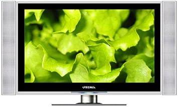 Prima LC 37W18S - Televisión, Pantalla 37 pulgadas: Amazon.es ...