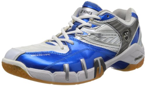 Yonex SHB 102 MX Mens Badminton Shoes-UK 9