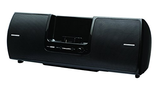 Buy sirius xm speaker dock sxsd2
