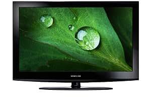 Samsung LE32E420E2W - Televisor LCD