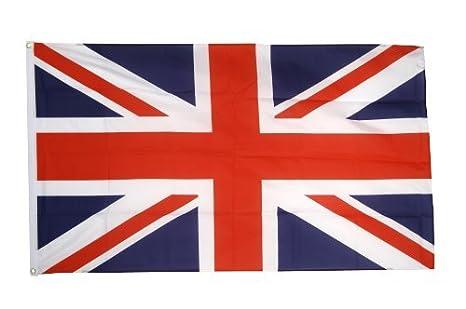 rencontres en ligne gratuit au Royaume-Uni