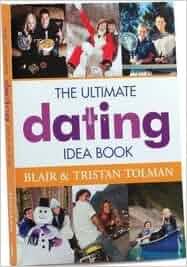 Paperback dating Scott Jr hook up Skibrille