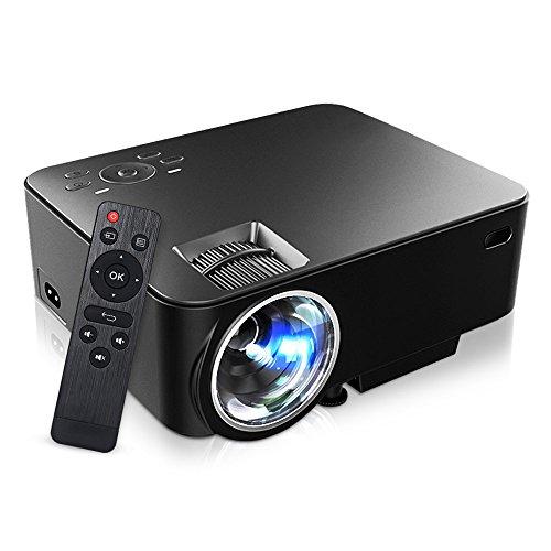 projector-gbtiger-m1-portable-projector-1500-lumens-800-x-480-pixels-keystone-correction-with-vga-hd