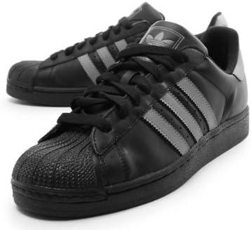 adidas superstar mens uk