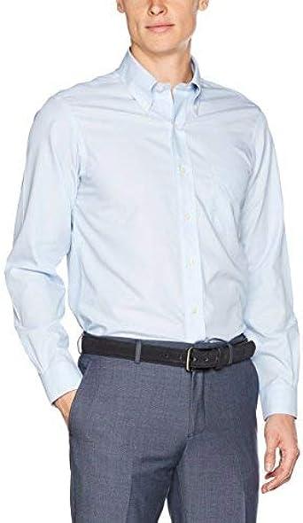 BROOKS BROTHERS Camisa para Hombre: Amazon.es: Ropa y accesorios