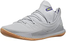 31b1ac45a11 10 Best Basketball Shoes Reviewed   Tested in 2019